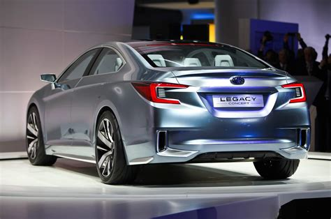 subaru cars models future cars subaru future cars models 2019 2020 subaru