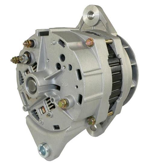 gm 10si alternator diagram gm free engine image for user