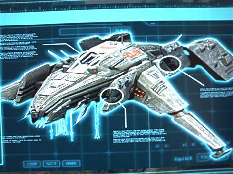 ship movie battleship movie alien ship design www imgkid the
