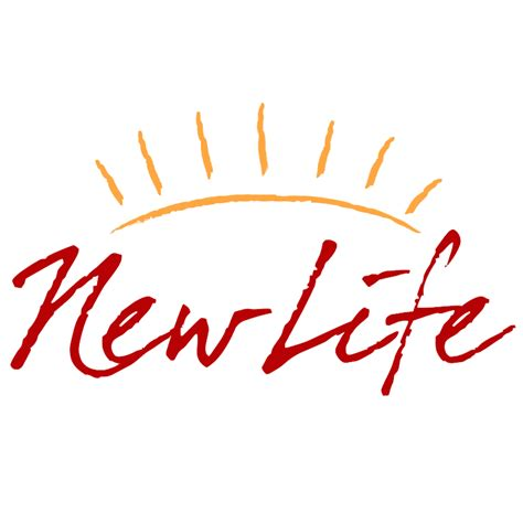 www new ks2 new life be inspirational