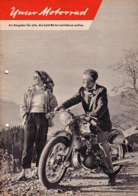 Nsu Motorrad Video by Nsu Unser Motorrad 2 1955 Nr Nsu3242 Oldthing Motorrad