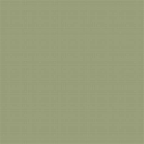 sage green color wheel the name nook my favorite girl color names