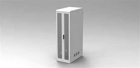 lade sensore crepuscolare sensore pir per accensione lade lade per armadi con