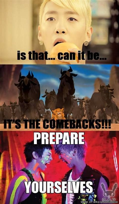 Meme Kpop - kpop meme sunshinee pinterest