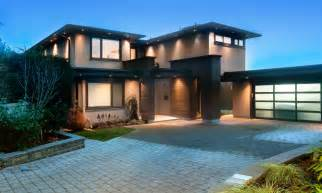 contemporary homes west coast contemporary home west coast homes lynden wa west coast modern homes mexzhouse com