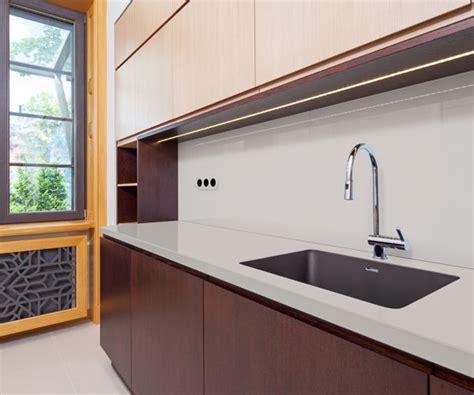 materiali per lavelli cucina materiali per lavelli cucina 72 images lavello