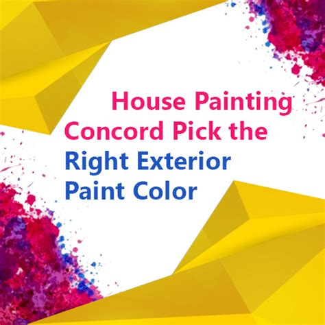 choosing interior paint colors cardany group real estate 28 picking the right paint colors sportprojections com