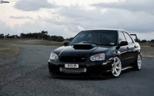 Subaru Of Awesome Clean Subaru Impreza