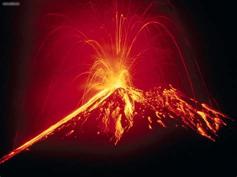 google images volcano google earth lessons volcanoes