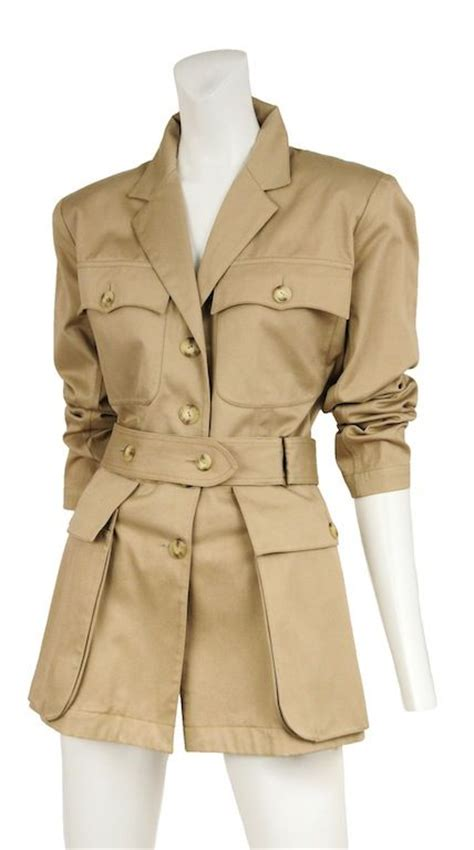 17 best images about safari jacket on