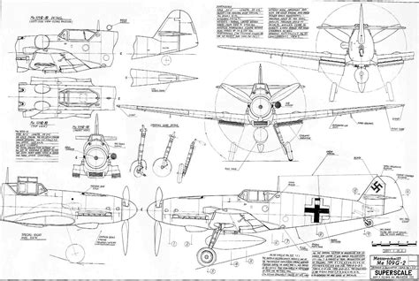 white paper sections image bf109 side jpg captured wings wiki fandom