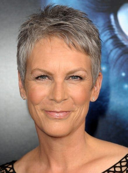 jamie lee curtis twin actress jamie lee curtis backs twin galaxies right2game