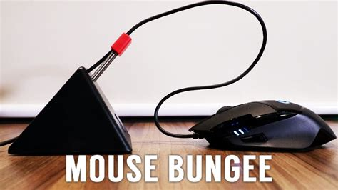 Best Mouse Bungee Bungee Mouse hotline mouse bungee zowie camade clone unboxing