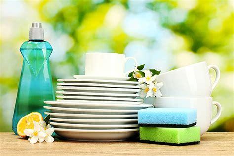 detersivo lavastoviglie fatto in casa detersivo per piatti ecologico e naturale fatto in casa
