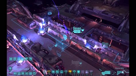 xcom enemy unknown temple ship assault mission part