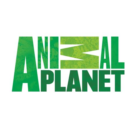 Animal Planter | animal planet has new shows and wild entertainment see