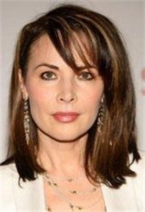 lauren koslow hairstyles through the years 1000 images about lauren koslow on pinterest our life