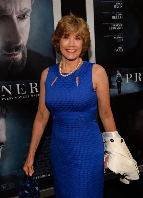 barbi benton 2013 barbi benton photos photos prisoners premieres in