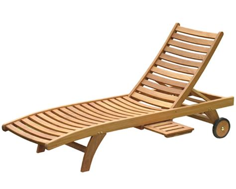 teak outdoor chaise brilliant teak chaise lounge outdoor furniture teak