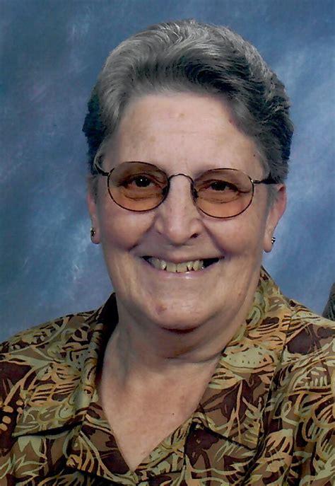 remembering cecil franklin qualls bailey obituaries