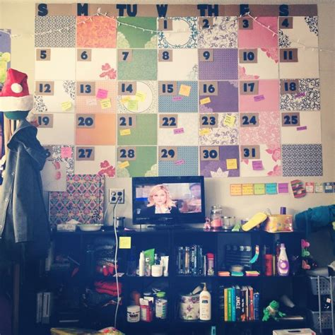 how to make your bedroom cooler 148 best images about for college on pinterest college