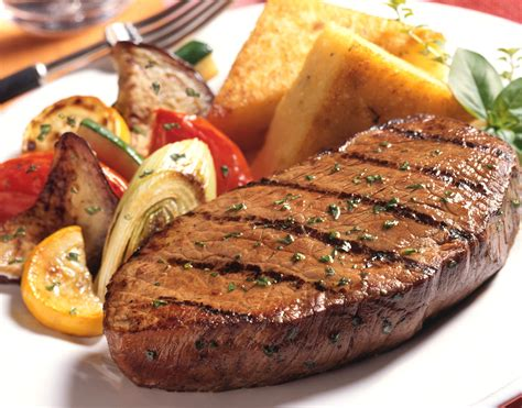 Steak Houses In by Steak House Pilutti S Pub