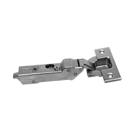 Grass Cabinet Hinges by Grass Tiomos 110 176 On Half Overlay Hinge Soft