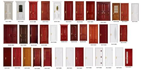 beautiful wooden door polish designteak wood doors polish
