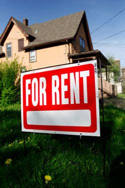 renting and buying a house renting pros and owning cons