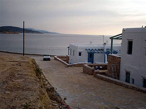 vendita in grecia grecia
