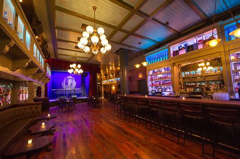 Bars With Rooms Nyc by Flatiron Room The Drink Nyc The Best Happy Hours