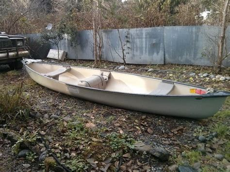 coleman canoe seat parts coleman canoes related keywords coleman canoes