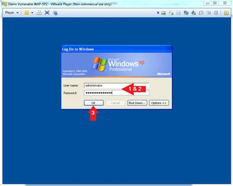 reset password windows xp hirens boot cd hiren s boot cd mini windows xp ntpwedit reset xp vista