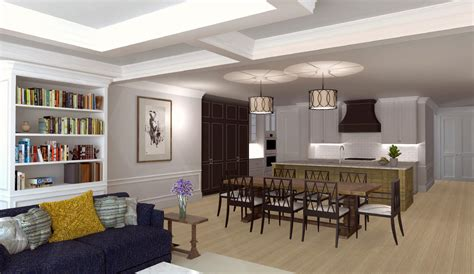 exclusive home design inc 100 exclusive home design inc home southern living