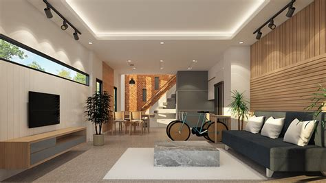 free illustration interior interior design free image