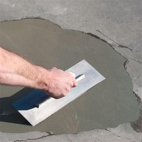 Repair Concrete Basement Floor by Repair Basement Floor Louisiana Mx Concrete Restoration