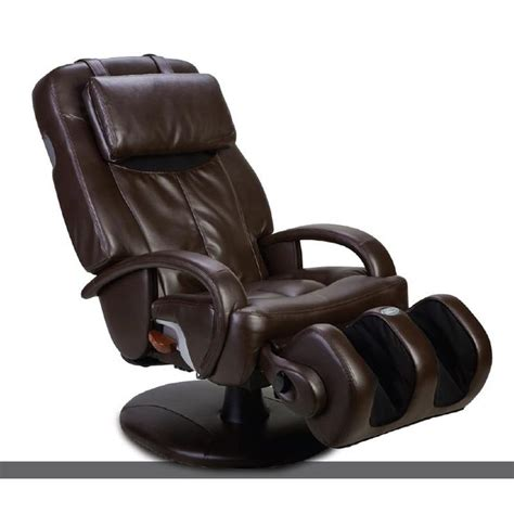 Weekends Only Recliners by 93 Best Images About Chair On