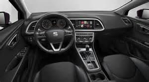 seat ibiza len seat facelift seine xcellence autonotizen