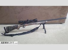 Remington 700 sps for sale canada - 000 trading binary ... Remington 700 Adl 223 Twist Rate