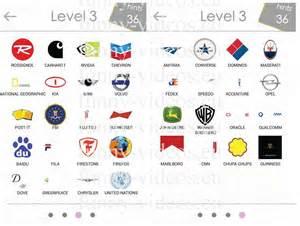 logo company quiz company logos quiz answers level 3 quotes