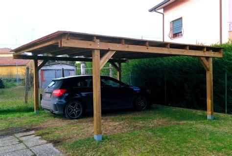 tettoie auto prezzi tettoie per auto in legno con tettoia prezzi giardino