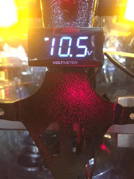 9nine Dekstop Universal All Bb Hitam 582 gambar aksesories motor gede dan modifikasi di kalideres jakarta indonesia terbaik di