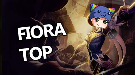 masteries for fiora league of legends reworked fiora top