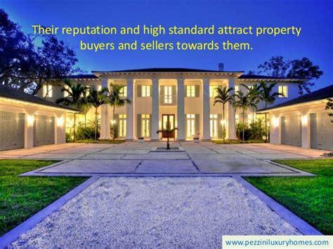 house to buy in los angeles international luxury homes to buy in los angeles