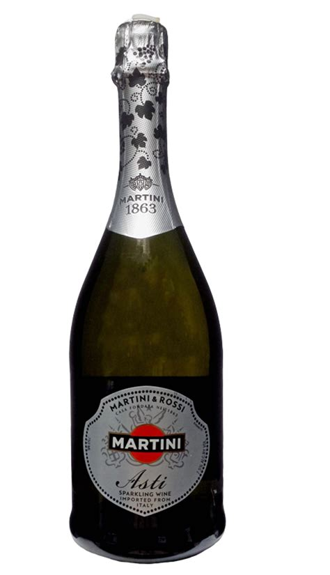 martini and asti martini asti kingdom liquors