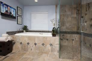 Kitchen And Bath Remodeling Ideas by Kitchen And Bathroom Remodeling Ideas Central Fl Remodelers