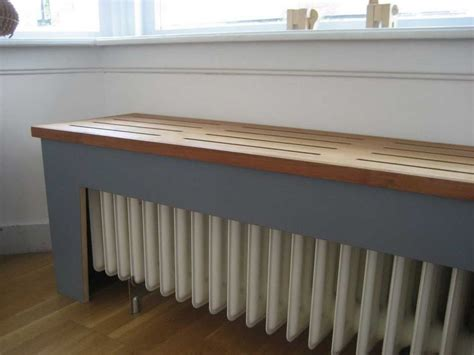 kitchen radiator ideas 17 best ideas about kitchen radiators on pinterest