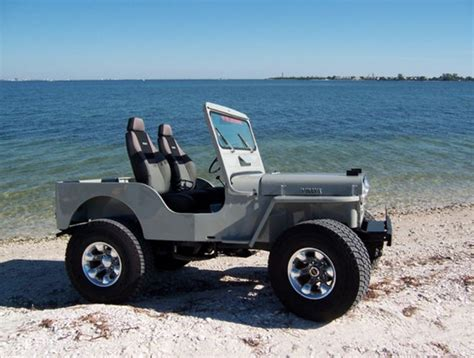 older jeep vehicles 1951 willys jeep beautiful old jeep real jeeps cj
