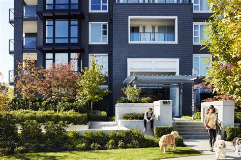 Apartment List In Fremont Fremont Green A Better Home