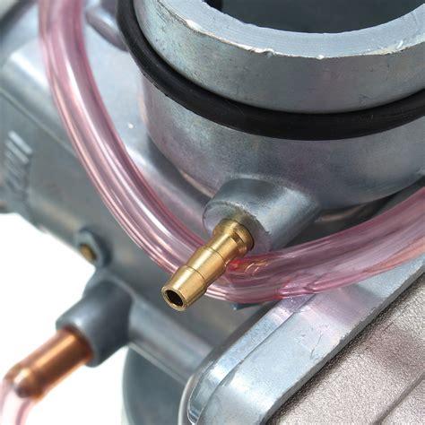 Motor Carburador Carb Para Yamaha Yfs200 Blaster 200 1988